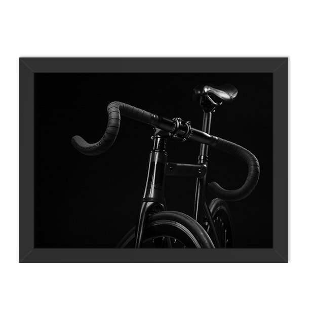 quadro-bike-black